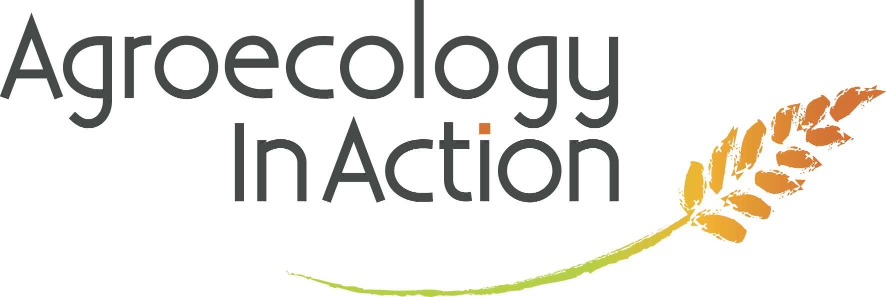 logo-agroecology-action
