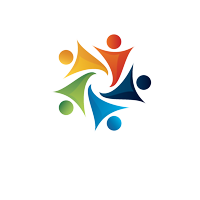 logo Fondation Neunez