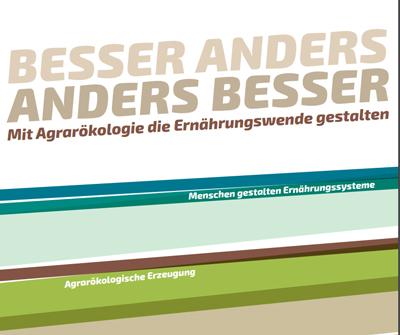 c-_users_hledortz_desktop_publication-all-agrarokologie