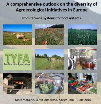 img-agroecology