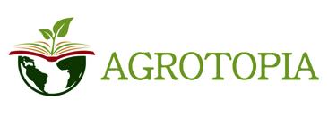 agrotopia