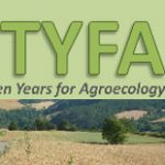Ten years for agroecology…