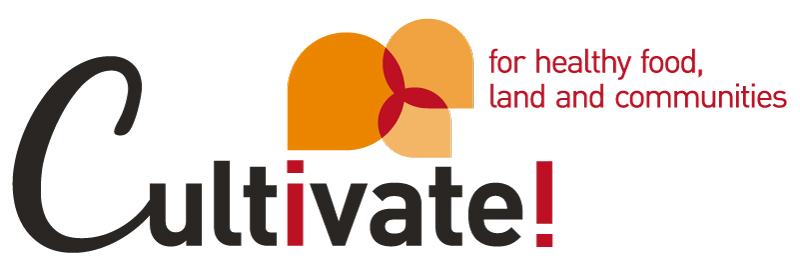 logo-cultivate-RGB-tagline