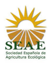 seae Spain