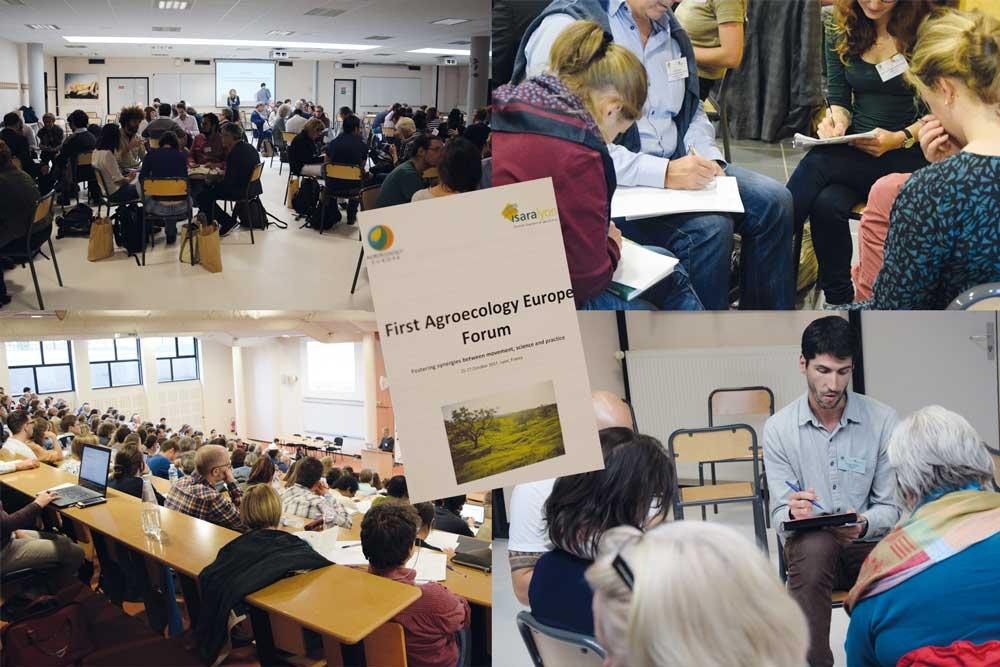 Forum-Agroecology-ISARA