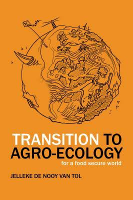 images-Transition-Agroecology