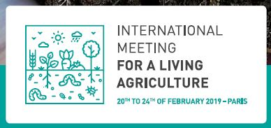 IMG-Living-Agriculture