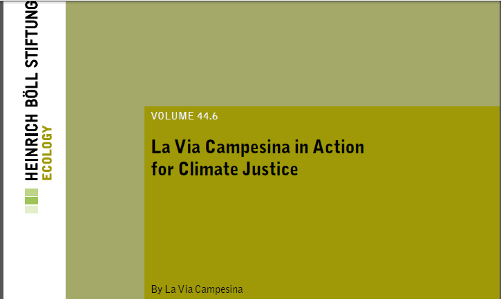 IMG-Publication-Via-Campesina