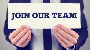 Job offer – Agroecology Europe is looking for a European Affairs Manager for our association in Brussels!
