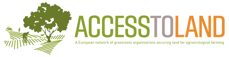 The Nyéléni Food Sovereignty Movement in Europe and Central Asia is launching its Webinar Season 2. Episode 1 will be on « National Land Coalitions for Land Policy Reform » on 08/12/20 from 14h-15h30 (via zoom link)