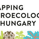 Agroecology Europe is very pleased to announce the release of a new study mapping agroecology initiatives in Hungary conducted by its Hungarian team!