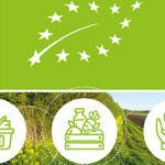 European Commission presents Action Plan for the development of organic production