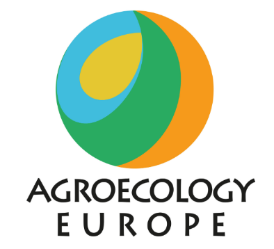 Agroecology Europe