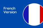 FR Version - Picture website - rev03