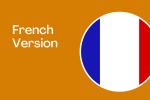 FR position paper - picture - rev01